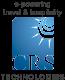 CRS Technologies India Pvt Ltd Logo