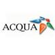Acqua Development logo