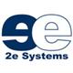 2e Systems GmbH logo