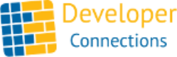 Developer Connections Logo
