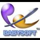 Babysoft logo