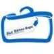 Blue Ribbon Bags LLC logo