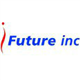 iFuture Inc. Logo