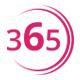 Events 365 logo